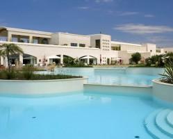 Vivosa Apulia Resort - Elegante resort 4 stelle